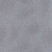 Moda Fabrics - Crackle - Steel - per quarter metre